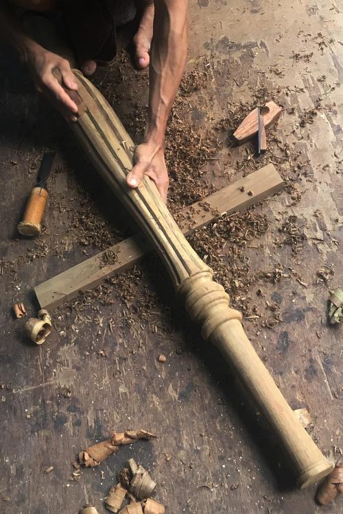 idea woodsmith craftsman